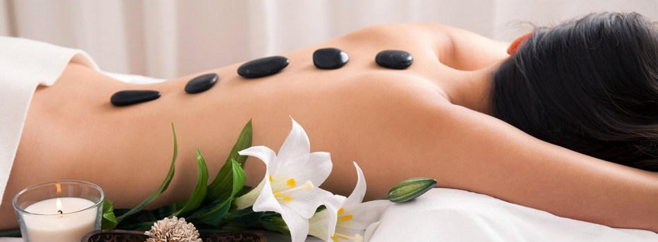 hot stone massage reading pa berks county